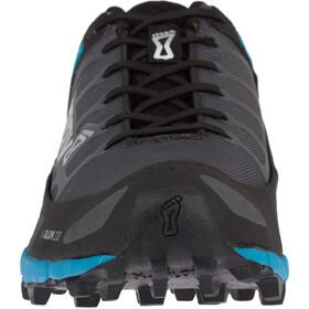 inov-8 X-Talon 230 Running Shoes Herre grey/blue